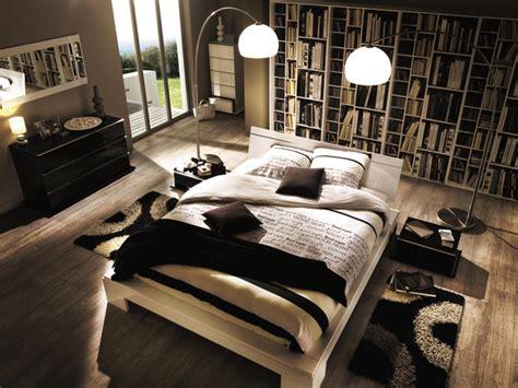 style deco chambre deco de chambre style visuel 6