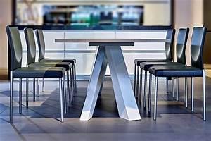 Tisch Mit Keramikplatte : esstische tisch bonaldo gestell big table mit keramikplatte sonstige m bel von k chenland ~ Eleganceandgraceweddings.com Haus und Dekorationen