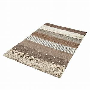 Teppich Filzen Anleitung : teppich filz filz teppich in steinoptik with teppich filz ~ Lizthompson.info Haus und Dekorationen
