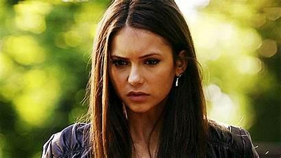 Elena Season Gilbert Fanpop Felt Alone Memories