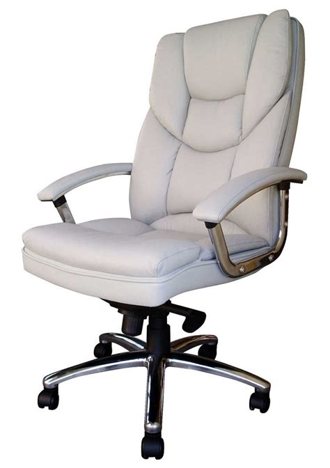 used recliners for office glamorous used office chairs for used office