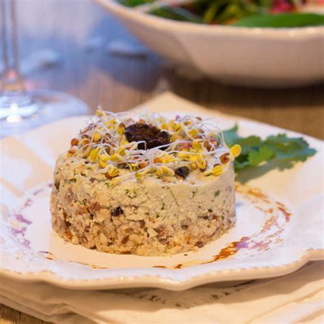 cuisiner des epinards pour des fêtes sans foie gras entrées et mises en bouche éthique et animaux