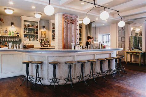 Gallery  Jct Kitchen & Bar
