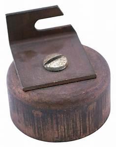Resistor  U0026 Fuse Holder Clips