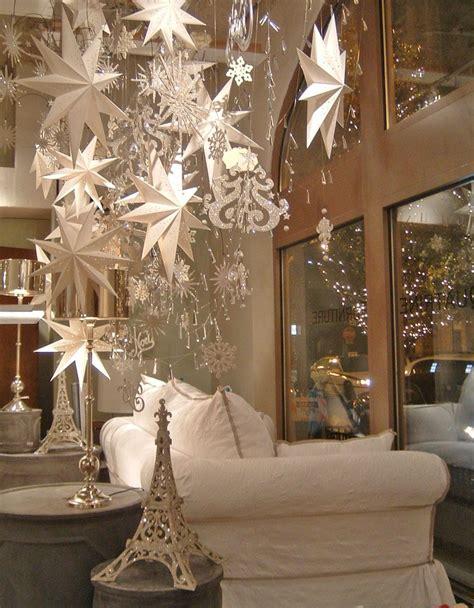 quatrine winter window decococo weihnachtsdekoration