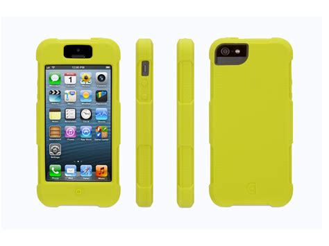iphone 5s protective cases survivor skin protective for iphone 5 5s iphone se