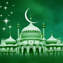 islamic muslim wallpapers backgrounds  pictures