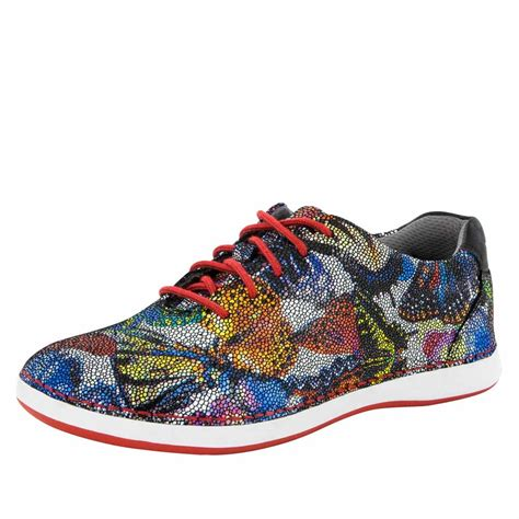 alegria shoes essence monarch