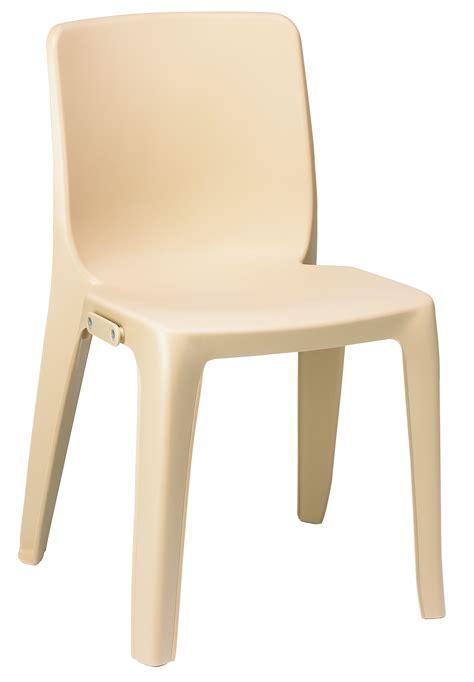 chaise collectivité chaise empilable denver chaise salle des fête chez