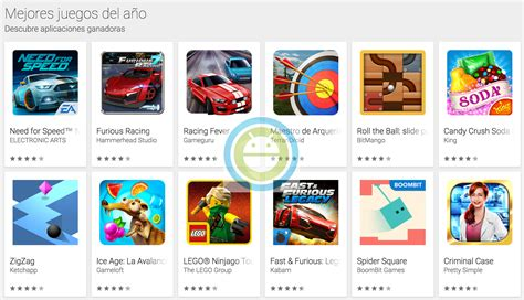 fast and furious wallpaper y los mejores juegos android de 2015 son android zone