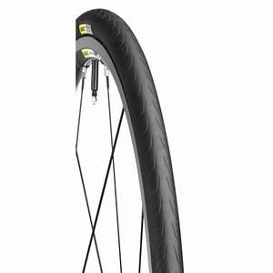 Fahrrad Reifen Kaufen : mavic yksion elite rennrad fahrrad reifen schwarz von ~ Kayakingforconservation.com Haus und Dekorationen