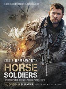 Film De Guerre Vietnam Complet Youtube : horse soldiers film 2018 allocin ~ Medecine-chirurgie-esthetiques.com Avis de Voitures