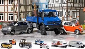 Maßstab Berechnen Modellbau : busch automodelle im ma stab 1 87 busch modellbau automodelle spiel und bastelmaterial ~ Themetempest.com Abrechnung