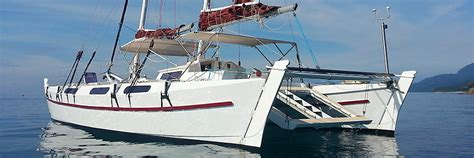 Boat For Sale Philippines by Philippine Boat Rental Yacht Charter Philippines