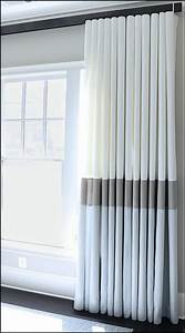 Curtain modern design home design for Modern curtains designs 2012