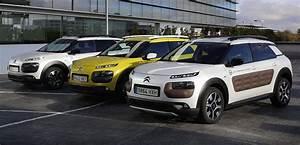 Psa Peugeot Citroen : neither trap nor cardboard psa peugeot citro n will publish the consumption real of their cars ~ Medecine-chirurgie-esthetiques.com Avis de Voitures
