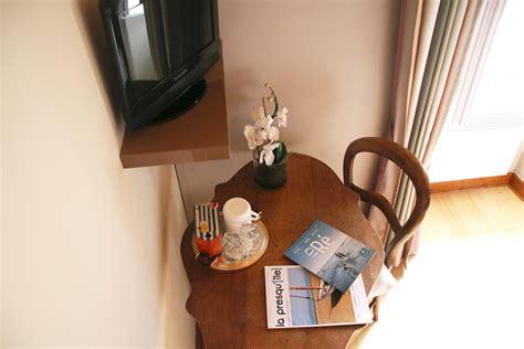 chambre d hotes fouras les ormeaux chambres d 39 hôtes et gîte à laurent de