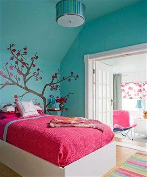 bedroom color schemes bedroom color scheme ideas