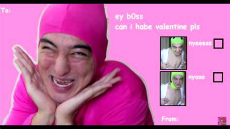 Valentines Meme Card - love valentines card meme valentines card memes valentines day ecard meme valentine s day