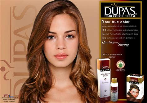 best at home hair color brand top 10 hair color brands 2013 best hair colors at home