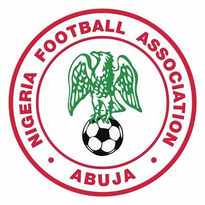 Football Team Nigeria Transparent Svg Vector Vexels