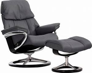 Relaxsessel Mit Hocker : stressless set relaxsessel mit hocker ruby mit signature base gr e l mit schlaffunktion ~ Eleganceandgraceweddings.com Haus und Dekorationen