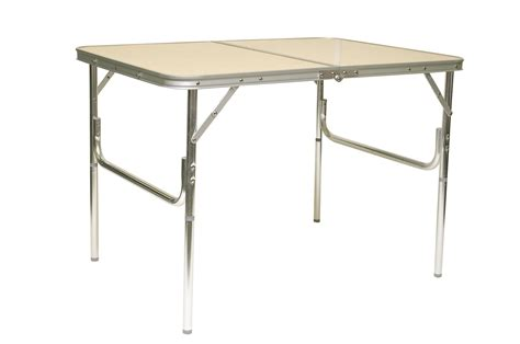 small folding table for rv folding table for cer bing images