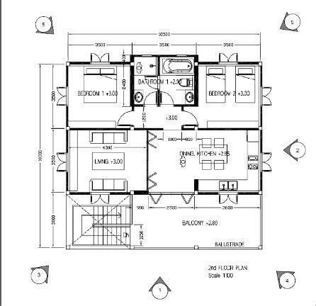 architectural design house plans house plans and design architect house plans with photos