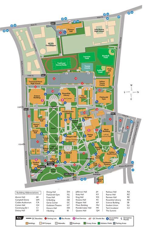 qcmap kupferberg center   arts queens college