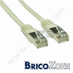 Branchement Prise Telephone Adsl : help branchement cable telephone pour adsl ~ Melissatoandfro.com Idées de Décoration