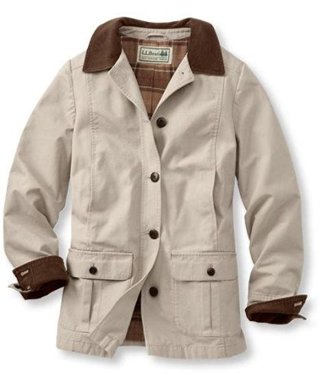 ll bean barn coat barn coat style barns coats and ll bean