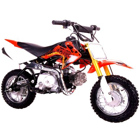 kids motocross bikes for sale coolster qg 213a 110cc automatic kids motocross dirt bike