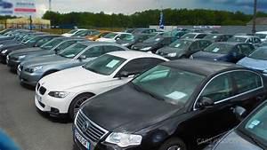 Achat Voiture Professionnel : conseil achat voiture occasion savoy lisa blog ~ Gottalentnigeria.com Avis de Voitures