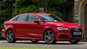 Audi A3 S Line : 2016 audi a3 saloon s line uk wallpapers and hd images ~ Dode.kayakingforconservation.com Idées de Décoration