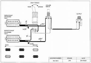 Jem Wiring Diagram Latest Of Ibanez Rg 5 Way With And