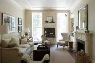 livingroom nyc manhattan duplex traditional living room york by christine markatos design