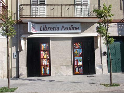 paoline libreria don giuseppe mastrandrea ssp cosimo de matteis