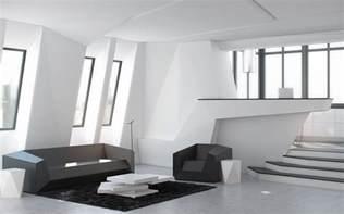 interior designing of home futuristic interior design