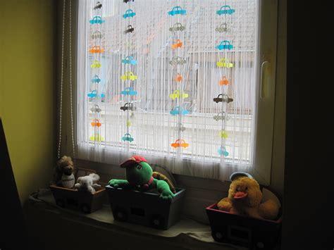 rideau design chambre rideaux chambres enfants rideaux toiles magiques mauve