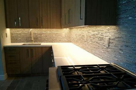 best cabinet lights kitchen cabinet waterproof lighting kit warm white