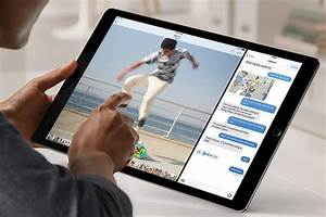 The iPad Is the Best Tablet: Reviews by Wirecutter | A New ...