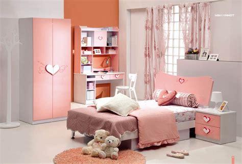 teen bedroom sets teen bedroom sets fresh bedrooms decor ideas