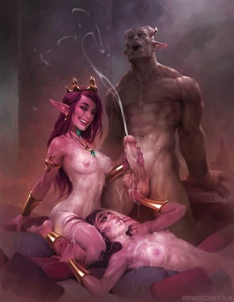 Fantasy Cum Bath Rasti