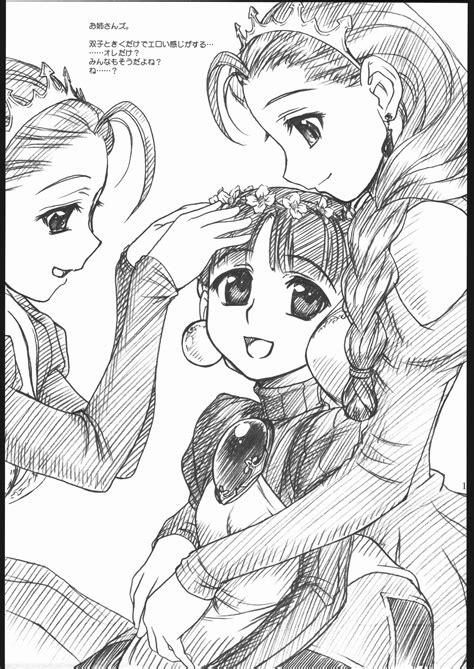 princess crown zerochan anime image board