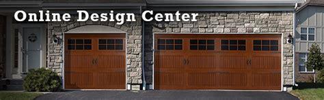 garage door repair sioux city residential and commercial garage doors serving sioux