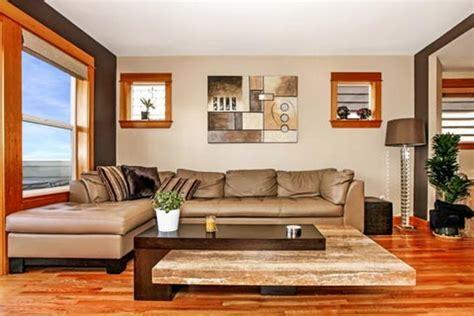 Wohnzimmer Farbgestaltung Modern by Moderne Farbgestaltung Wohnzimmer