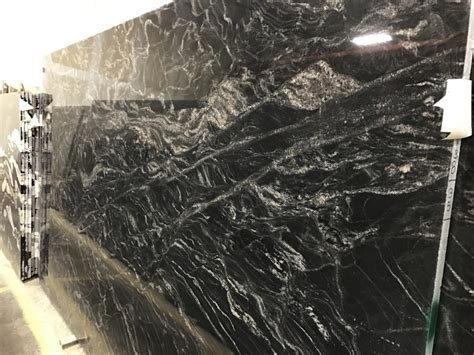 Black Forest Granite   Colonial Marble & Granite