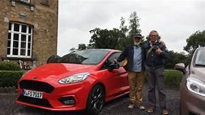 Avis Vendez Votre Voiture : essai lecteurs ford fiesta votre avis sur la voiture ~ Gottalentnigeria.com Avis de Voitures