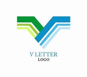 Letter V Logos Designs - Bing images