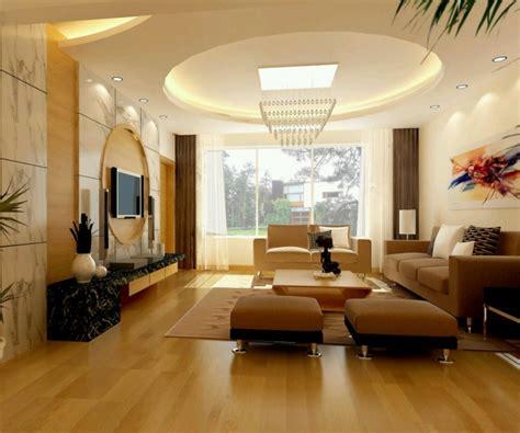 Moderne Deckenverkleidung Lässt Die Wohnräume Behaglicher